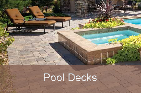 outdoor living | PaverPro | Outdoor Living