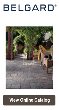 Belgard Pavers in Melbourne by PaverPro | (321) 328-9418