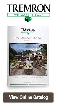 Tremron Pavers in Indian Harbour Beach by PaverPro | (321) 328-9418